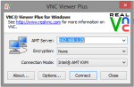 VNC-Plus
