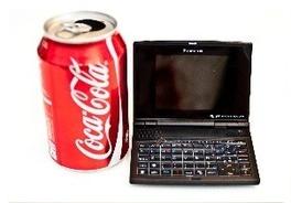Small-Computer